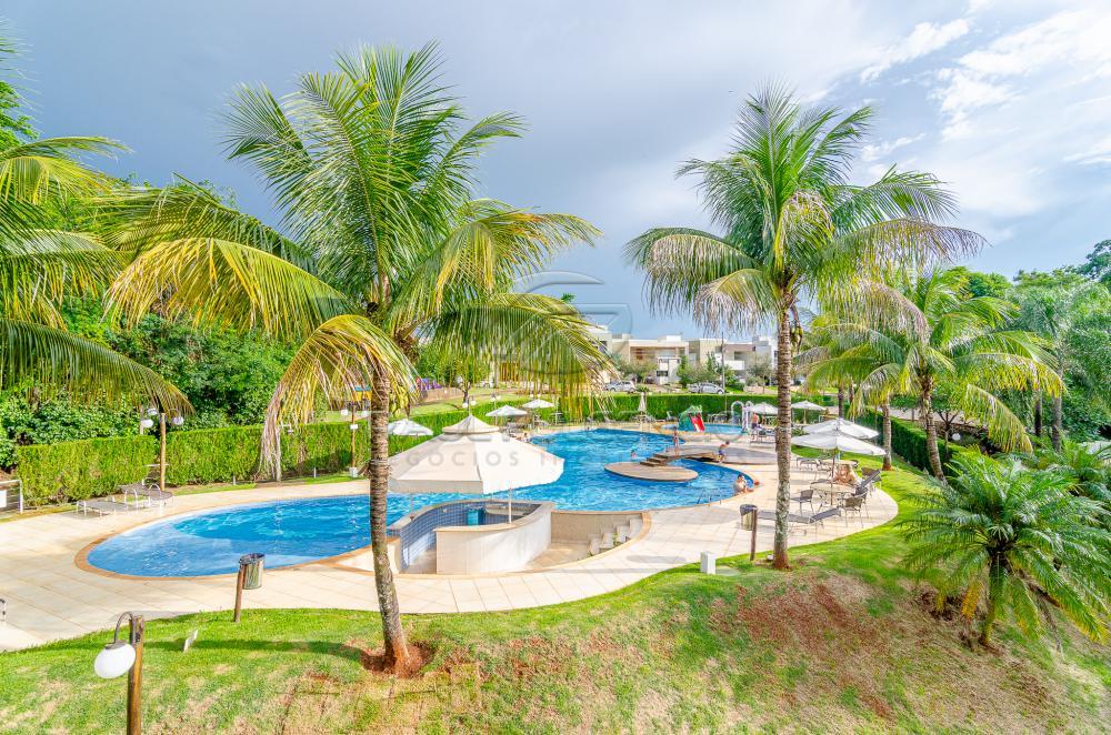 Comprar Casa / Condomínio Sobrado em Londrina R$ 1.900.000,00 - Foto 39