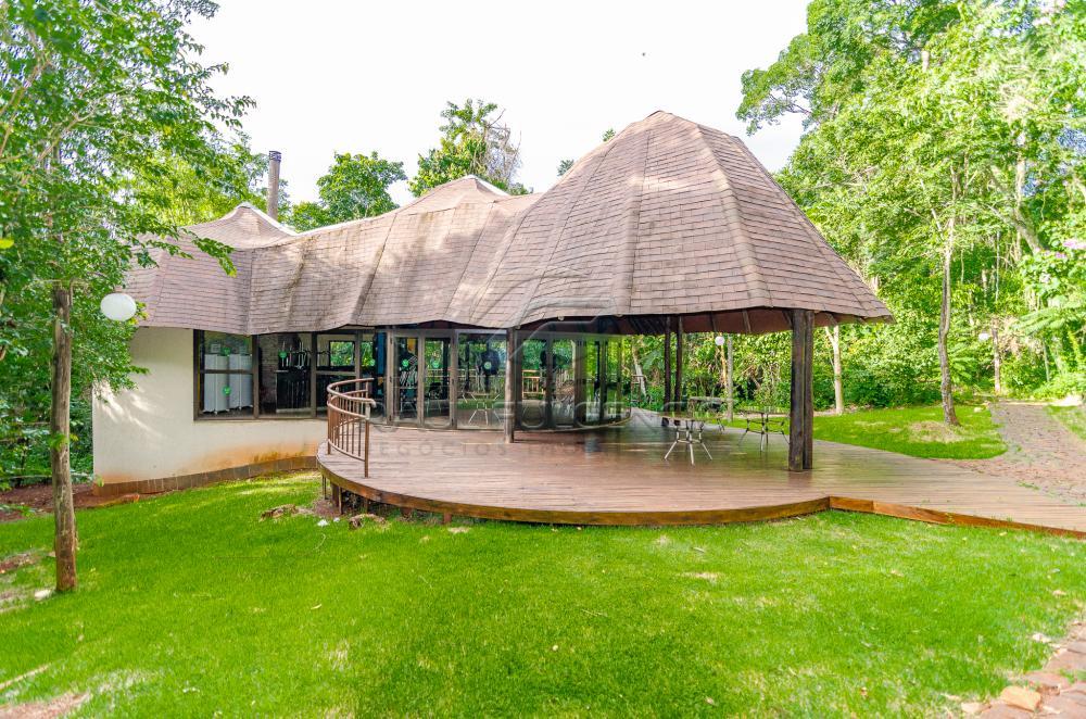 Comprar Casa / Condomínio Sobrado em Londrina R$ 1.900.000,00 - Foto 38