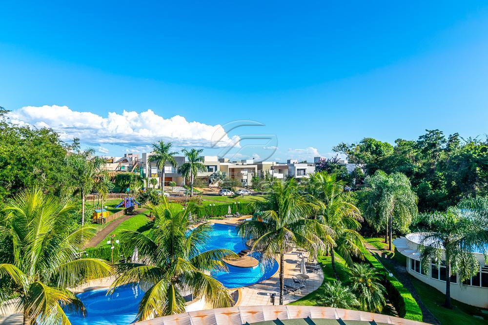 Comprar Casa / Condomínio Sobrado em Londrina R$ 1.900.000,00 - Foto 53