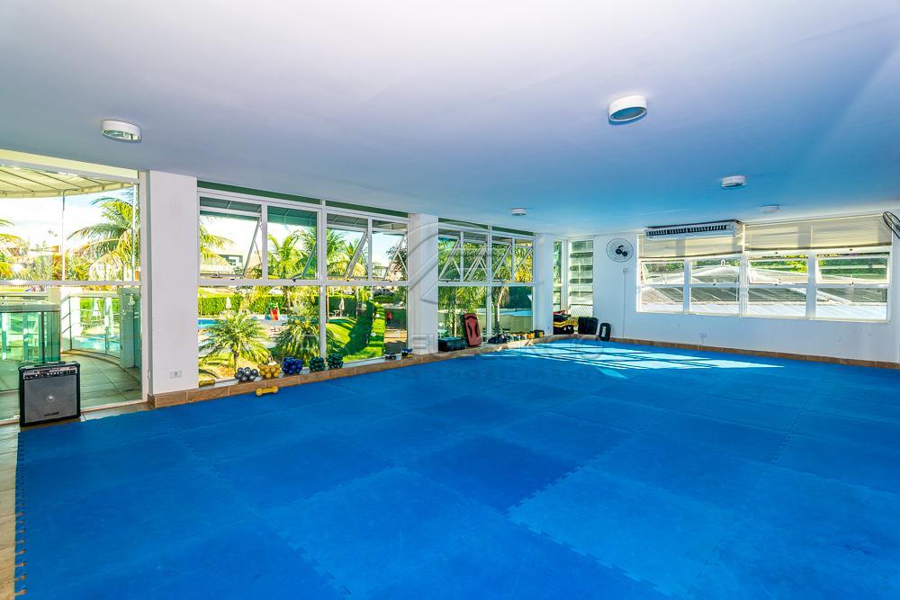 Comprar Casa / Condomínio Sobrado em Londrina R$ 1.900.000,00 - Foto 52