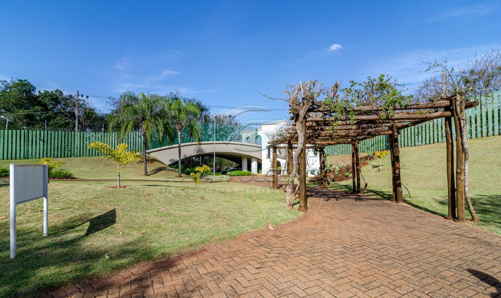 Comprar Casa / Condomínio Sobrado em Londrina apenas R$ 3.300.000,00 - Foto 11