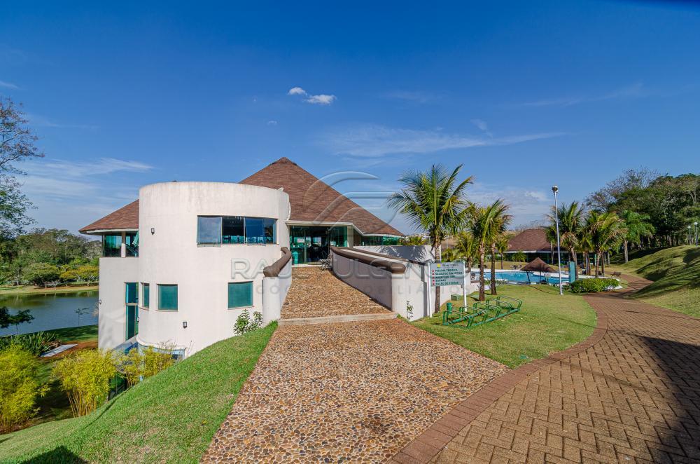 Comprar Casa / Condomínio Sobrado em Londrina apenas R$ 3.300.000,00 - Foto 13