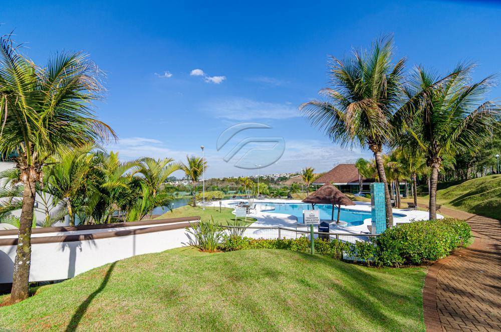Comprar Casa / Condomínio Sobrado em Londrina apenas R$ 3.300.000,00 - Foto 14
