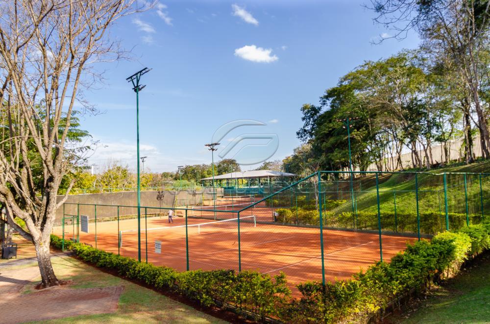Comprar Casa / Condomínio Sobrado em Londrina apenas R$ 3.300.000,00 - Foto 20