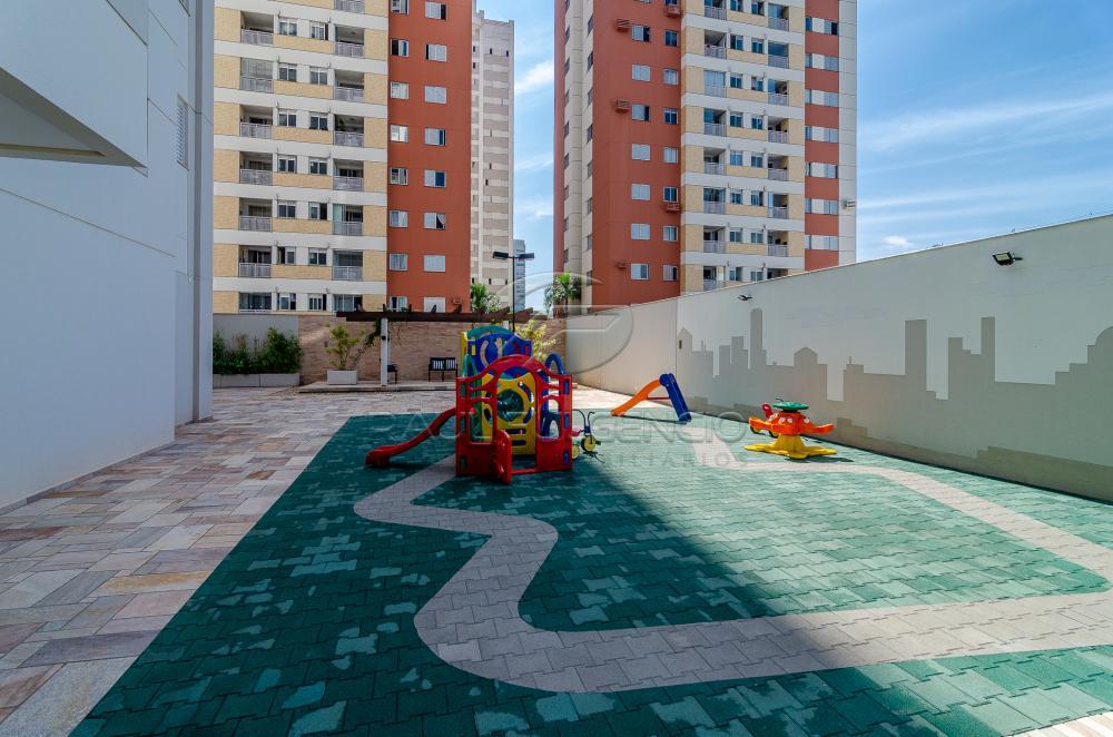 Comprar Apartamento / Padrão em Londrina R$ 480.000,00 - Foto 11
