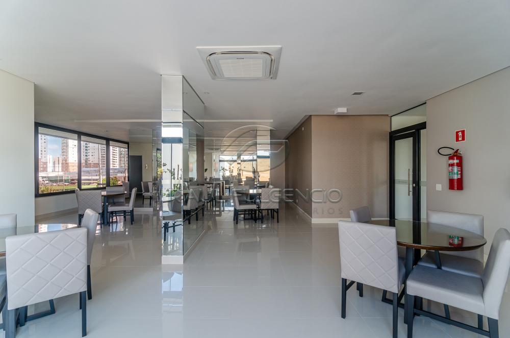 Comprar Apartamento / Padrão em Londrina R$ 480.000,00 - Foto 12