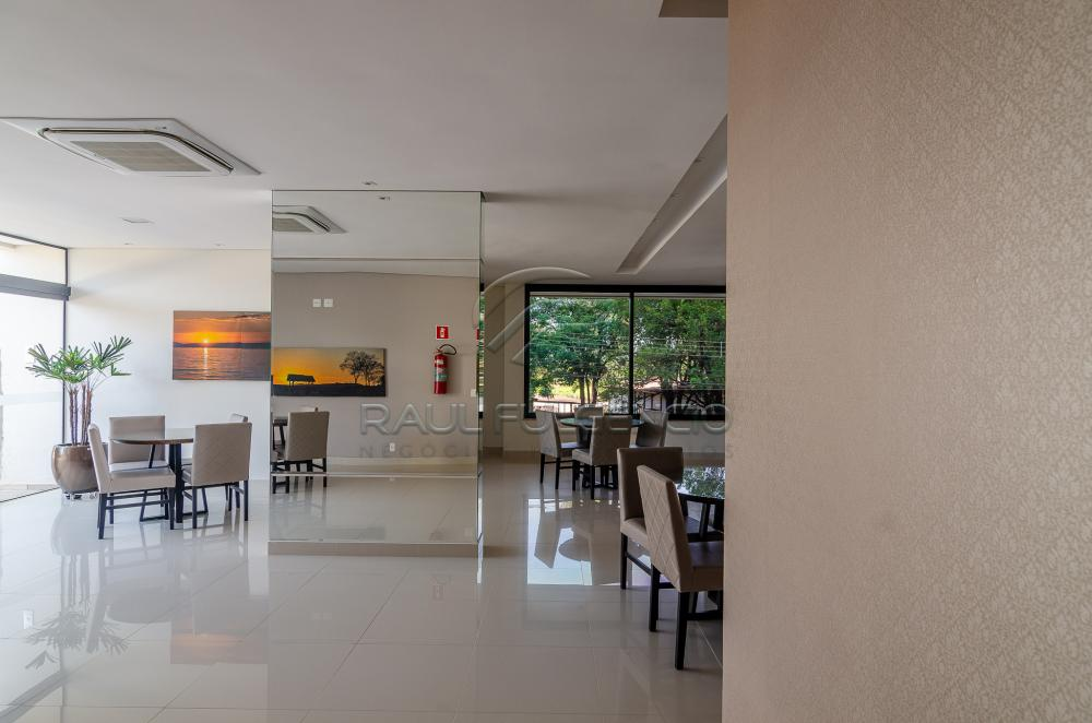 Comprar Apartamento / Padrão em Londrina R$ 480.000,00 - Foto 14