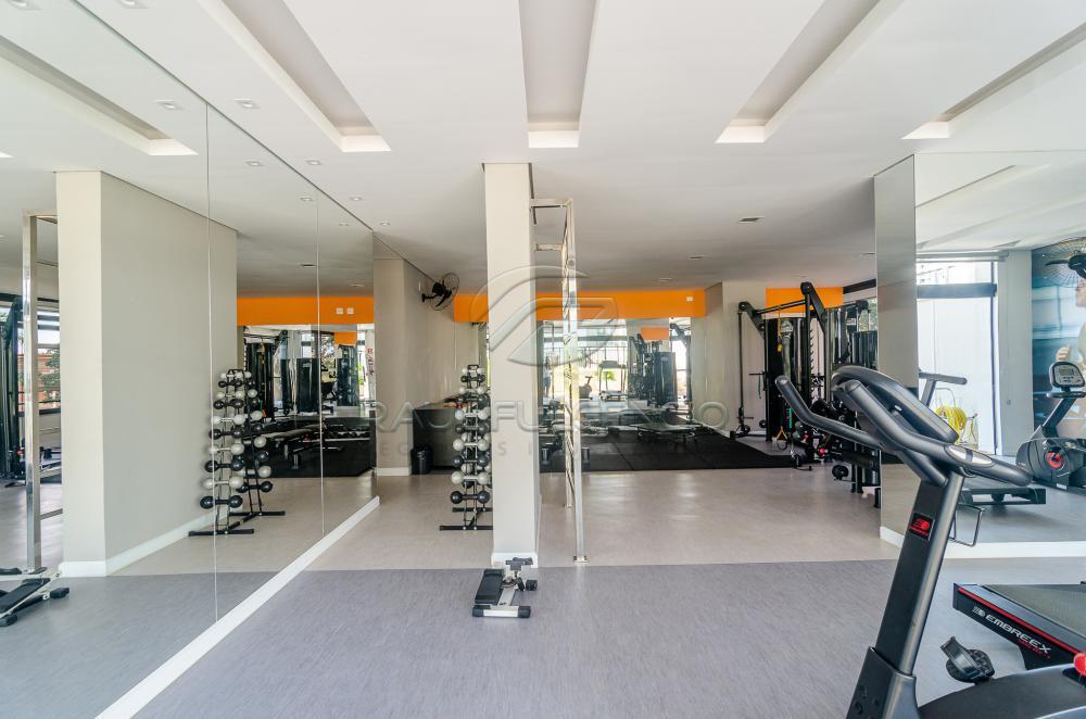 Comprar Apartamento / Padrão em Londrina R$ 480.000,00 - Foto 15