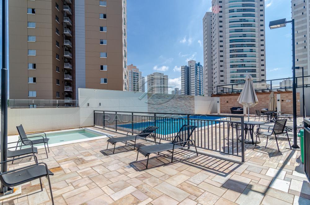 Comprar Apartamento / Padrão em Londrina R$ 480.000,00 - Foto 16