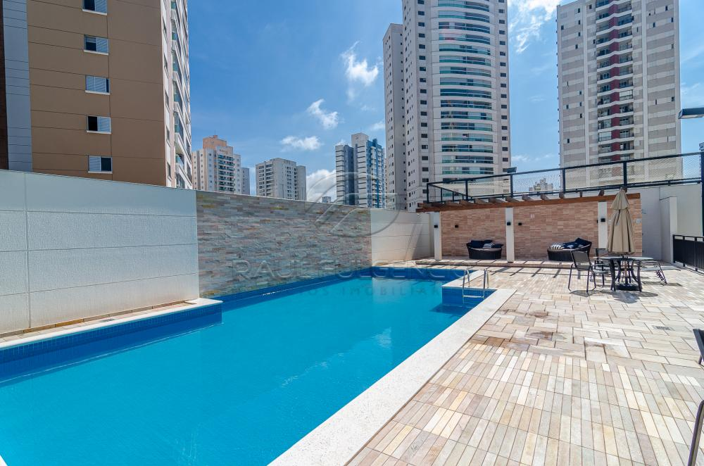 Comprar Apartamento / Padrão em Londrina R$ 480.000,00 - Foto 17