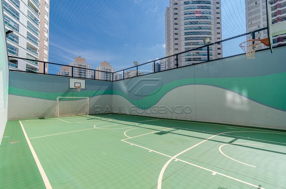 Comprar Apartamento / Padrão em Londrina R$ 480.000,00 - Foto 18