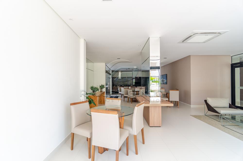 Comprar Apartamento / Padrão em Londrina R$ 480.000,00 - Foto 19