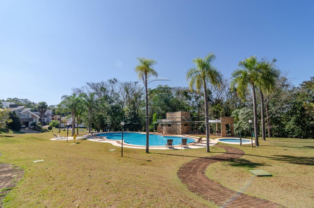 Comprar Casa / Condomínio Sobrado em Londrina R$ 1.950.000,00 - Foto 25