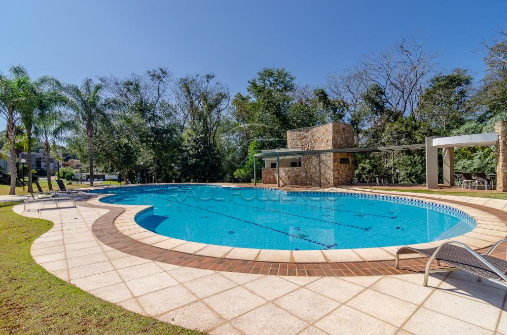 Comprar Casa / Condomínio Sobrado em Londrina R$ 1.950.000,00 - Foto 27