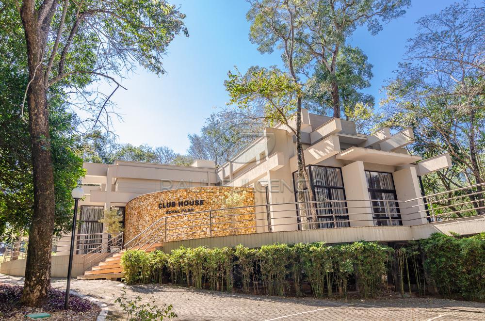 Comprar Casa / Condomínio Sobrado em Londrina R$ 1.950.000,00 - Foto 28