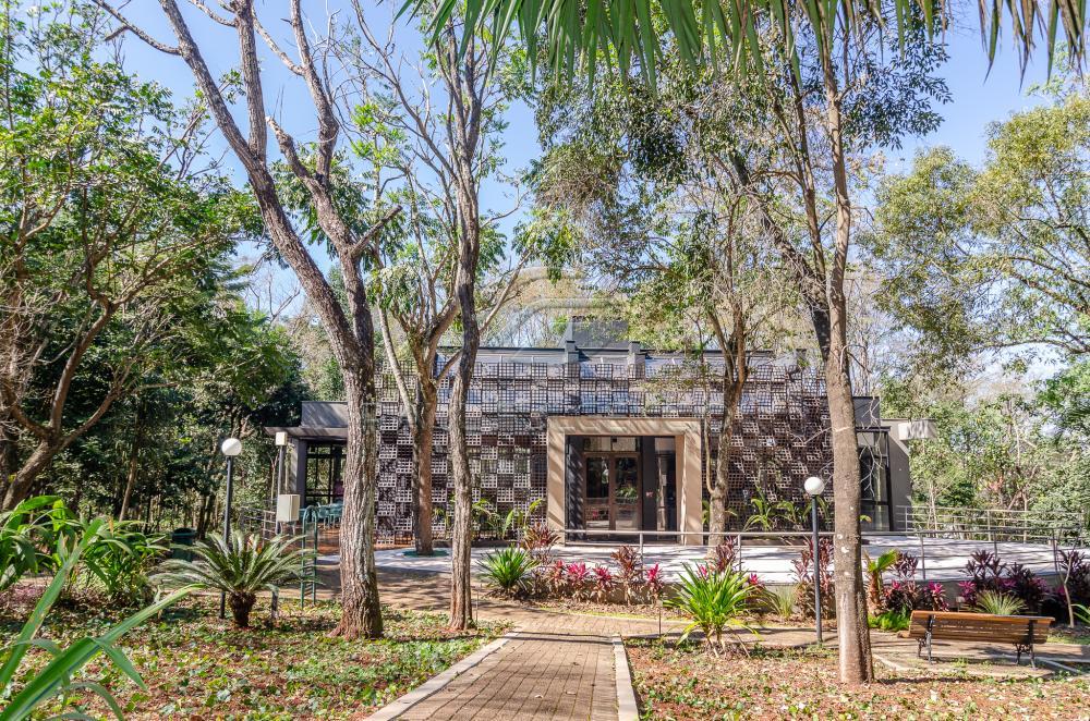 Comprar Casa / Condomínio Sobrado em Londrina R$ 1.950.000,00 - Foto 29