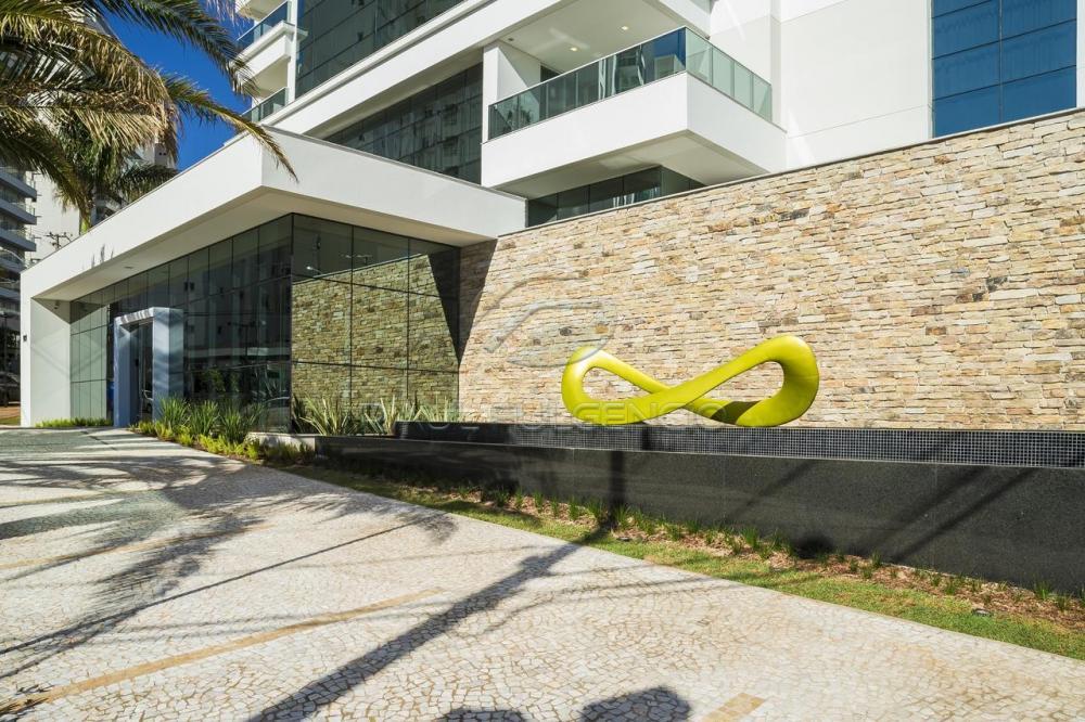 Comprar Apartamento / Padrão em Londrina R$ 2.390.000,00 - Foto 33