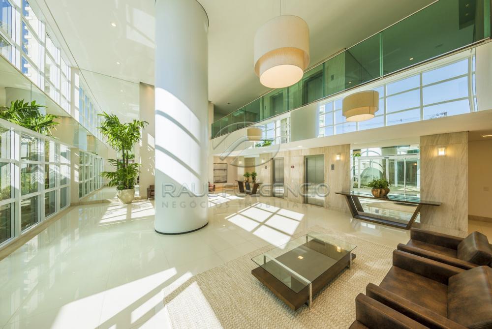 Comprar Apartamento / Padrão em Londrina R$ 2.390.000,00 - Foto 34