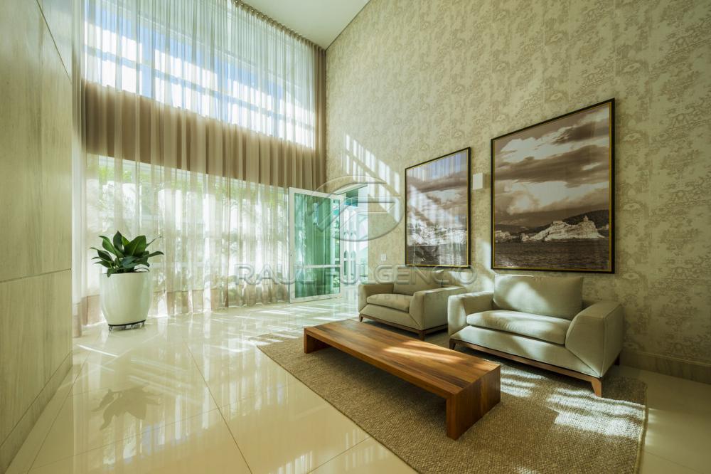Comprar Apartamento / Padrão em Londrina R$ 2.390.000,00 - Foto 36