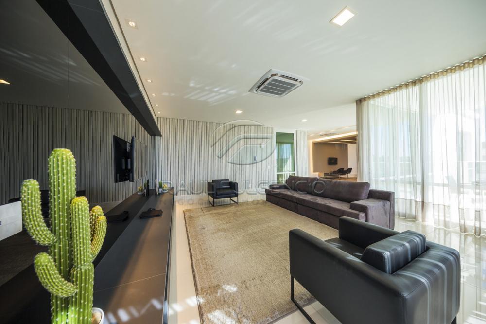 Comprar Apartamento / Padrão em Londrina R$ 2.390.000,00 - Foto 37