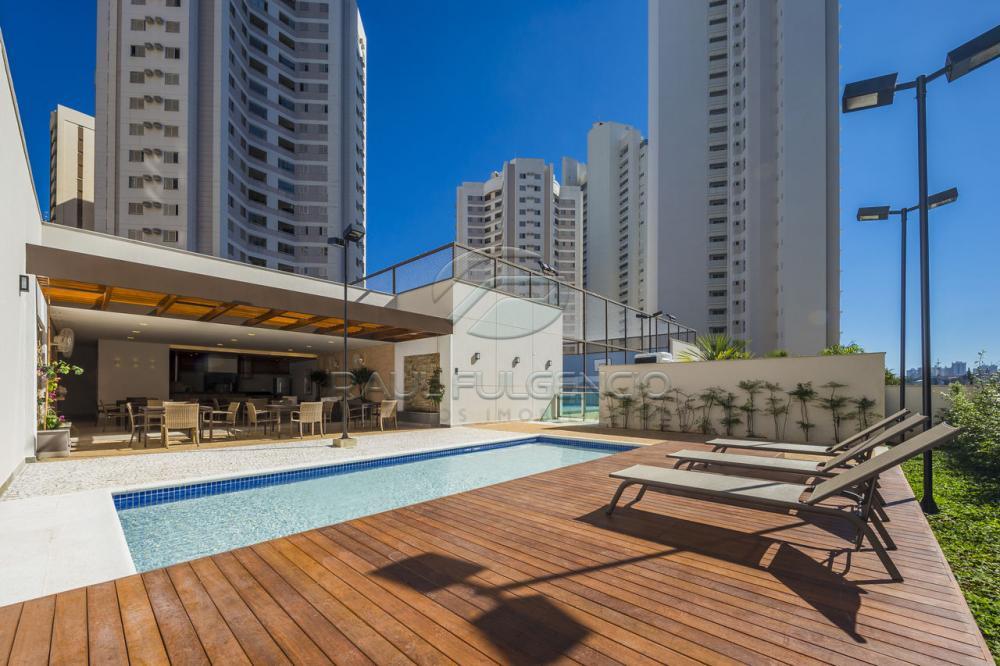 Comprar Apartamento / Padrão em Londrina R$ 2.390.000,00 - Foto 43