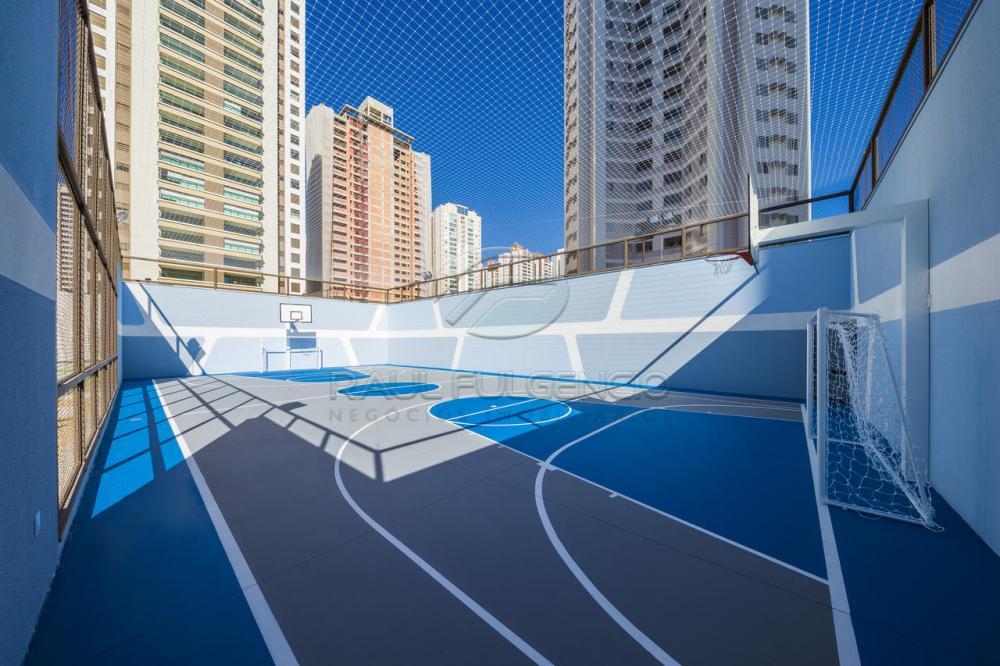 Comprar Apartamento / Padrão em Londrina R$ 2.390.000,00 - Foto 41