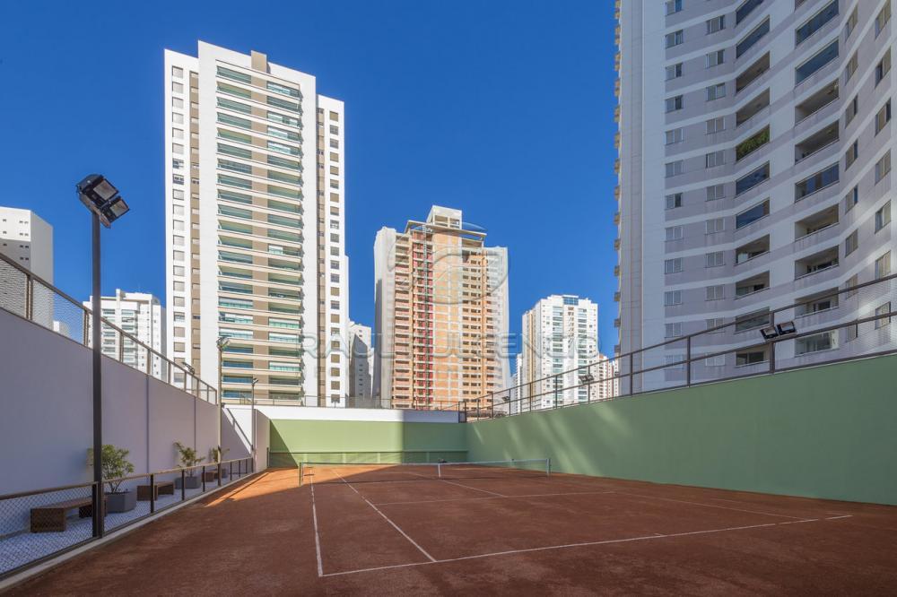Comprar Apartamento / Padrão em Londrina R$ 2.390.000,00 - Foto 42