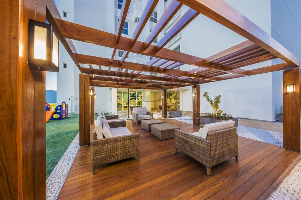 Comprar Apartamento / Padrão em Londrina R$ 2.390.000,00 - Foto 44