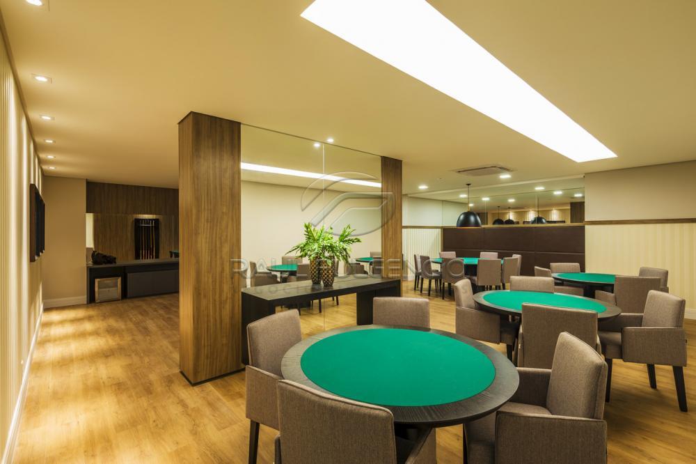 Comprar Apartamento / Padrão em Londrina R$ 2.390.000,00 - Foto 45