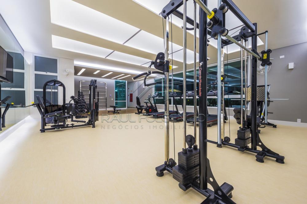 Comprar Apartamento / Padrão em Londrina R$ 2.390.000,00 - Foto 48