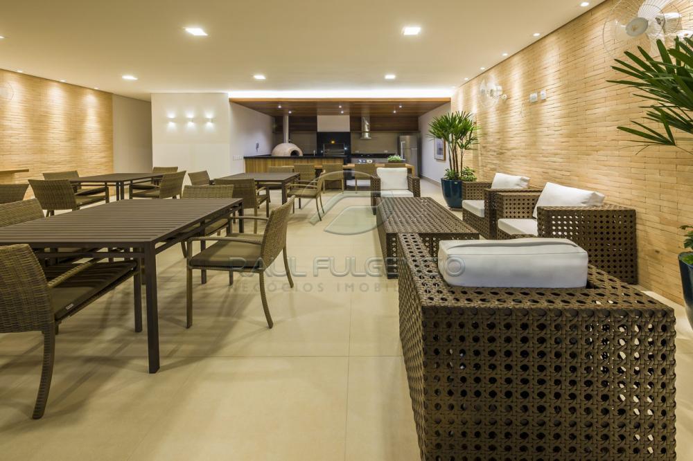 Comprar Apartamento / Padrão em Londrina R$ 2.390.000,00 - Foto 49