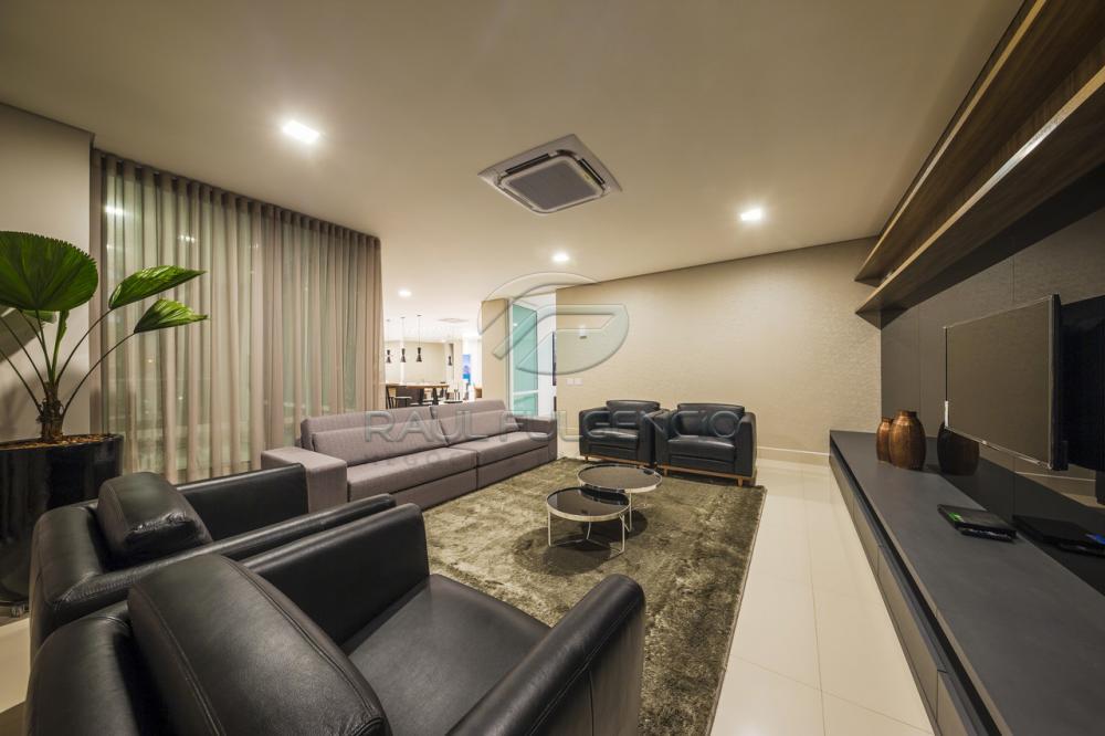 Comprar Apartamento / Padrão em Londrina R$ 2.390.000,00 - Foto 50