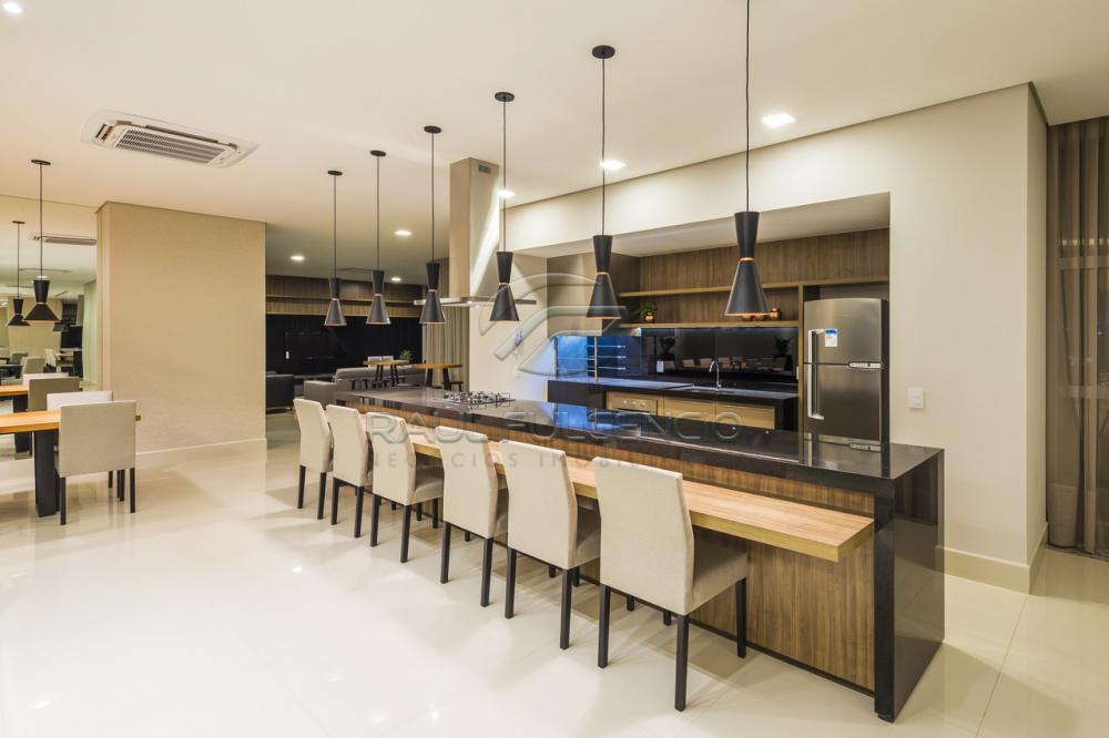 Comprar Apartamento / Padrão em Londrina R$ 2.390.000,00 - Foto 51