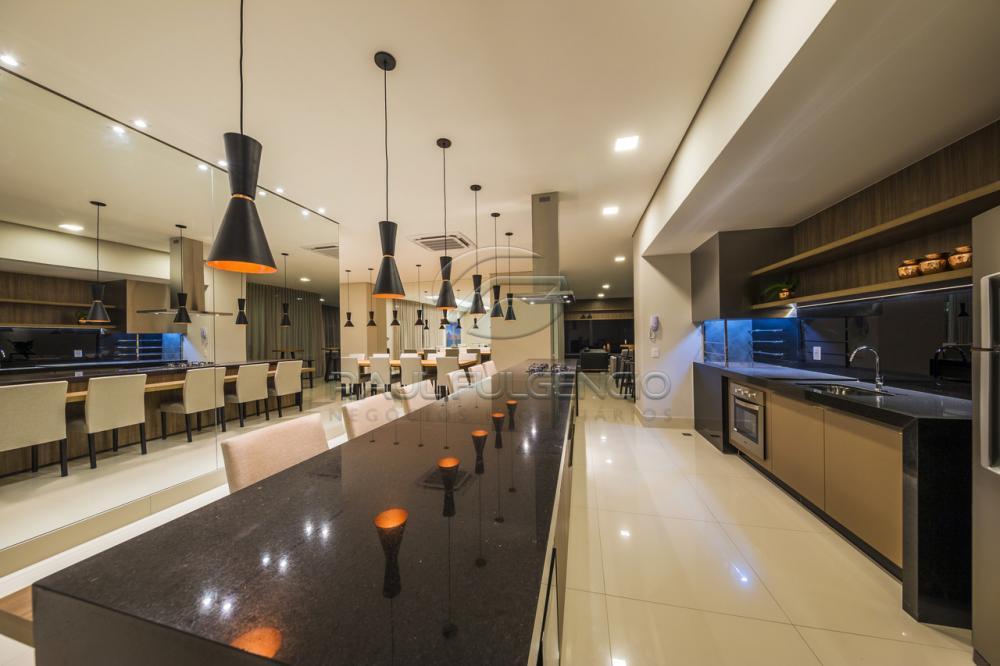 Comprar Apartamento / Padrão em Londrina R$ 2.390.000,00 - Foto 52