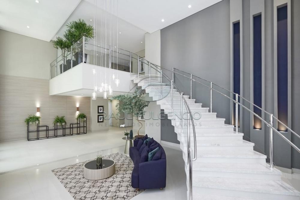 Alugar Apartamento / Padrão em Londrina R$ 2.800,00 - Foto 31