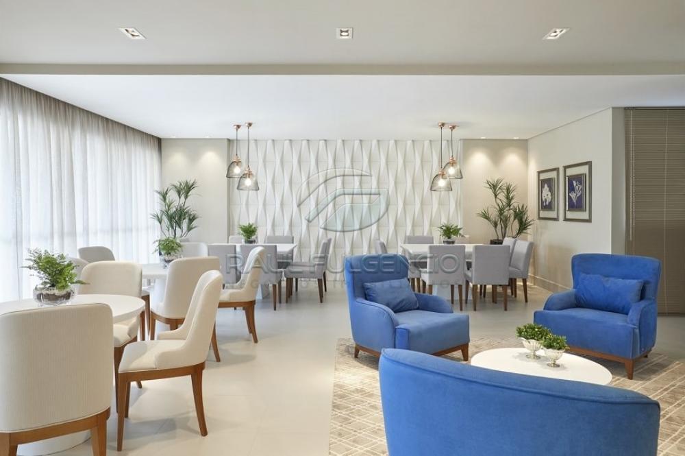 Alugar Apartamento / Padrão em Londrina R$ 2.800,00 - Foto 32