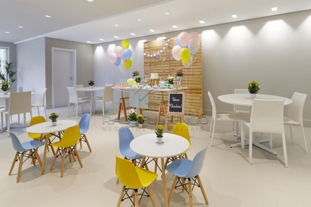 Alugar Apartamento / Padrão em Londrina R$ 2.800,00 - Foto 33