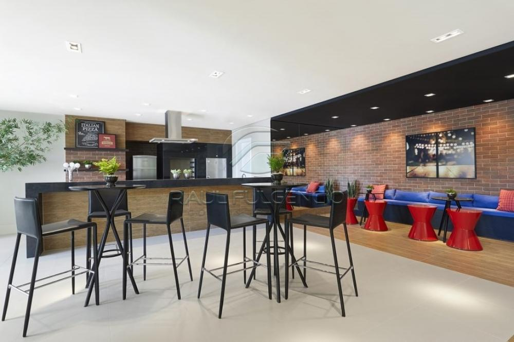 Alugar Apartamento / Padrão em Londrina R$ 2.800,00 - Foto 34