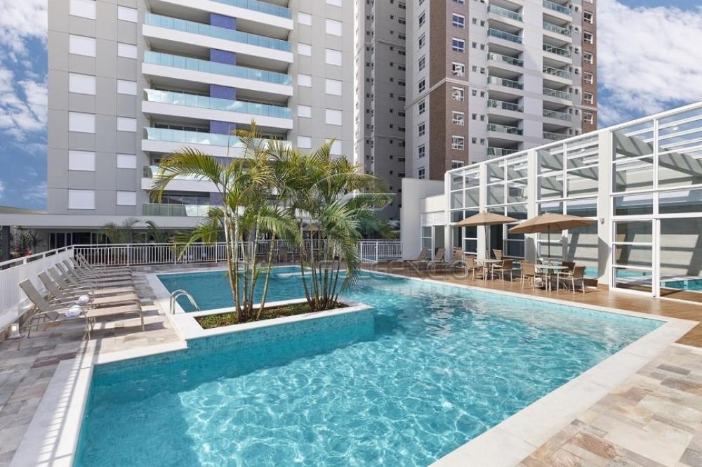 Alugar Apartamento / Padrão em Londrina R$ 2.800,00 - Foto 35