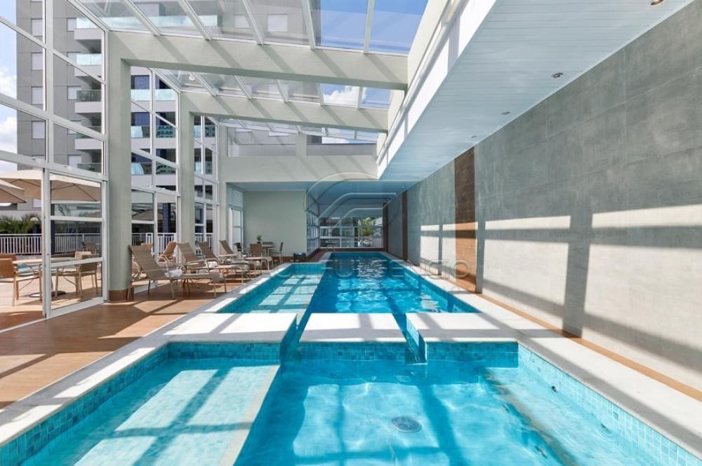 Alugar Apartamento / Padrão em Londrina R$ 2.800,00 - Foto 36