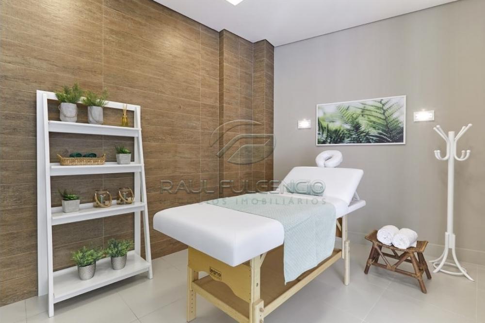 Alugar Apartamento / Padrão em Londrina R$ 2.800,00 - Foto 37