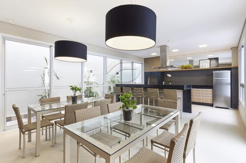 Alugar Apartamento / Padrão em Londrina R$ 2.800,00 - Foto 38