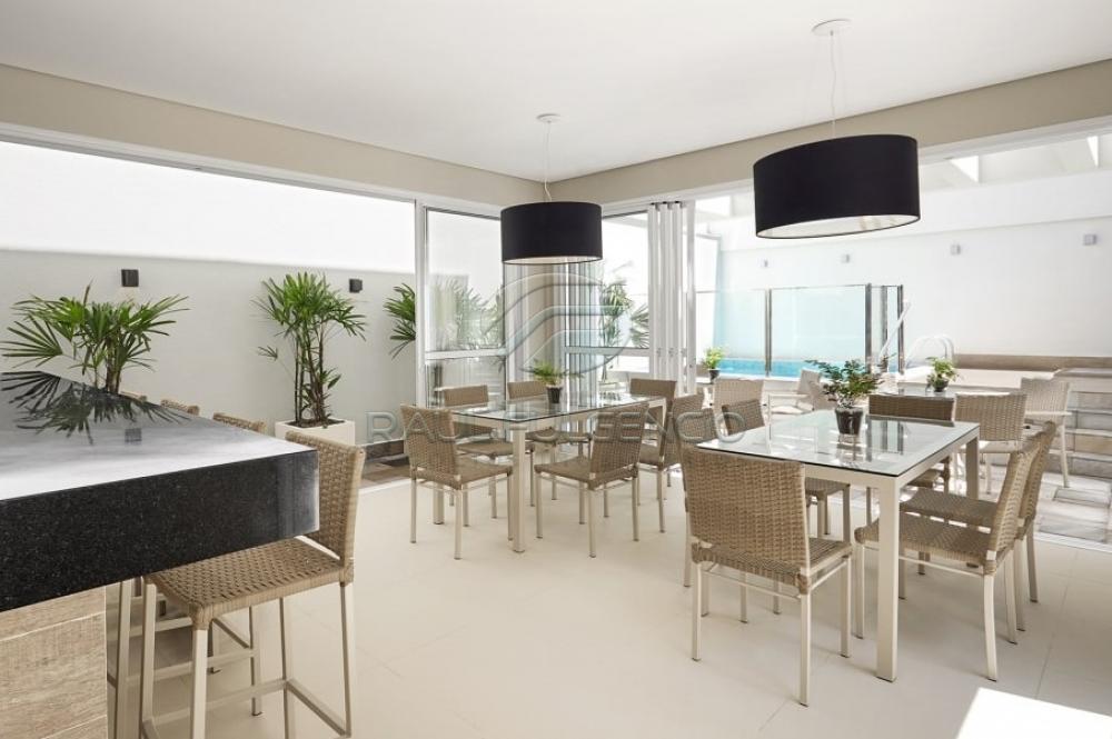 Alugar Apartamento / Padrão em Londrina R$ 2.800,00 - Foto 39