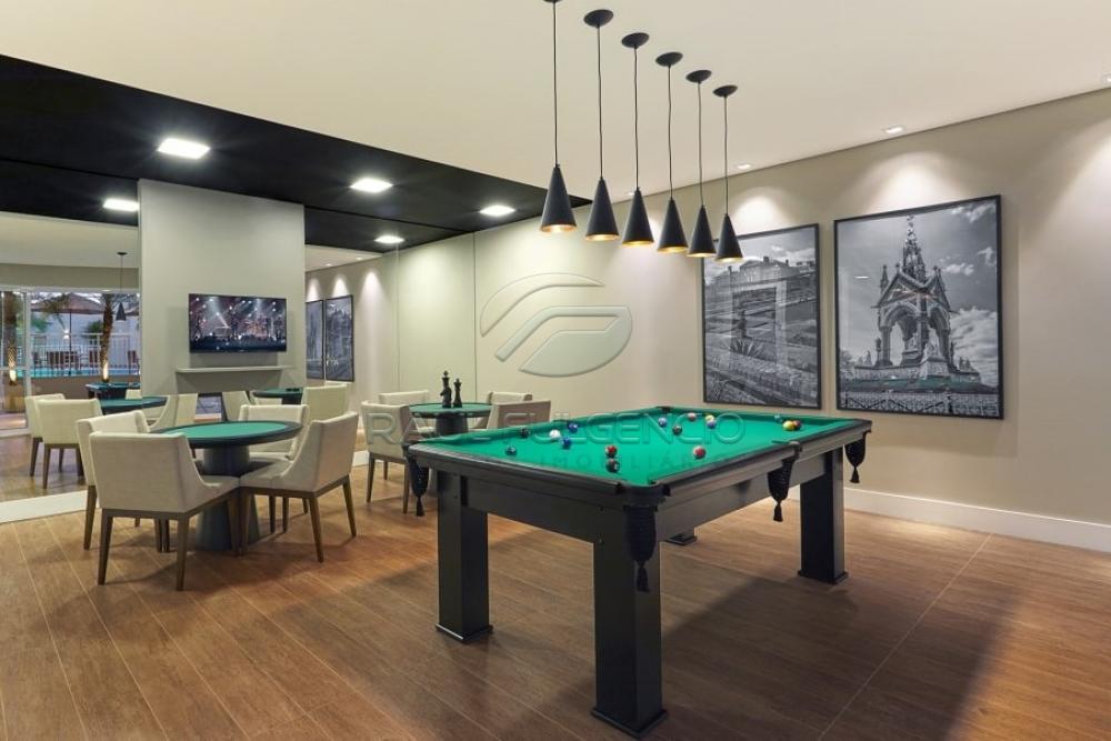 Alugar Apartamento / Padrão em Londrina R$ 2.800,00 - Foto 40