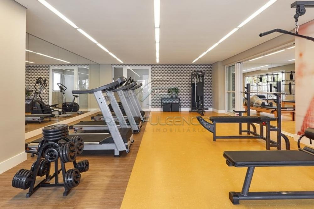 Alugar Apartamento / Padrão em Londrina R$ 2.800,00 - Foto 42