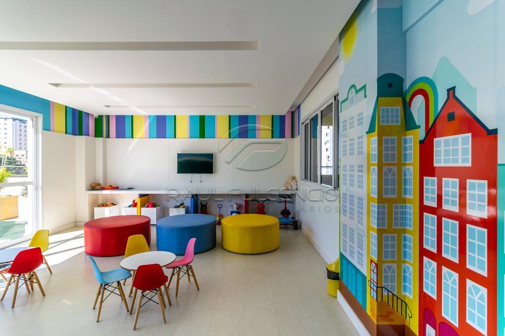 Comprar Apartamento / Padrão em Londrina apenas R$ 406.850,00 - Foto 24