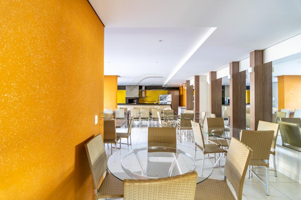 Comprar Apartamento / Padrão em Londrina apenas R$ 406.850,00 - Foto 25