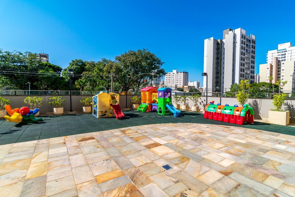 Comprar Apartamento / Padrão em Londrina apenas R$ 406.850,00 - Foto 26