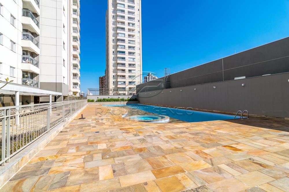 Comprar Apartamento / Padrão em Londrina apenas R$ 406.850,00 - Foto 27