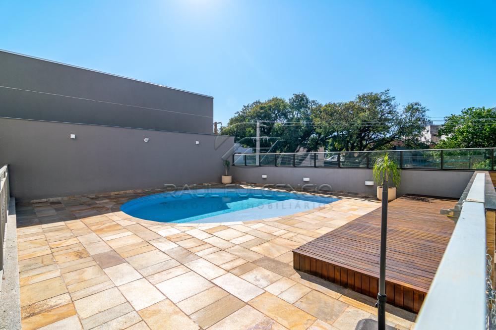 Comprar Apartamento / Padrão em Londrina apenas R$ 406.850,00 - Foto 28